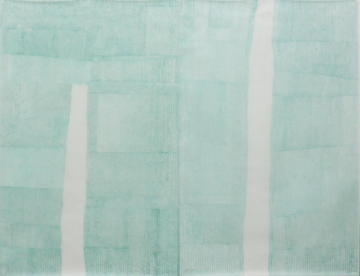 marta-soares-verde_claro-2012-low
