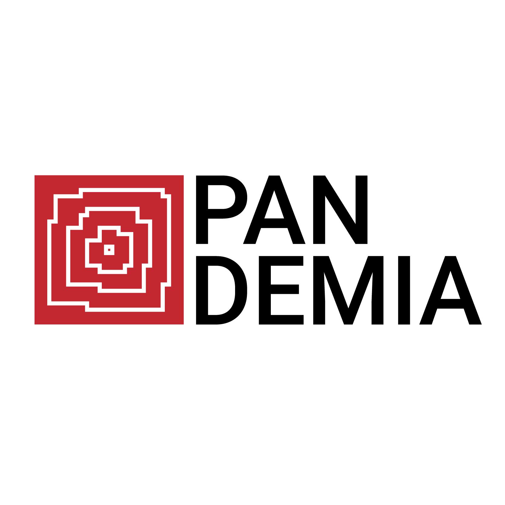 banner_pandemia-01